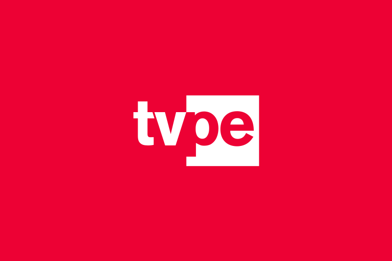 www.tvperu.gob.pe