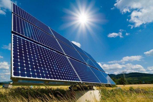 Sepa los 10 principales beneficios de la energía solar | www ...