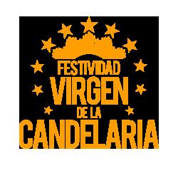candelaria2019.png