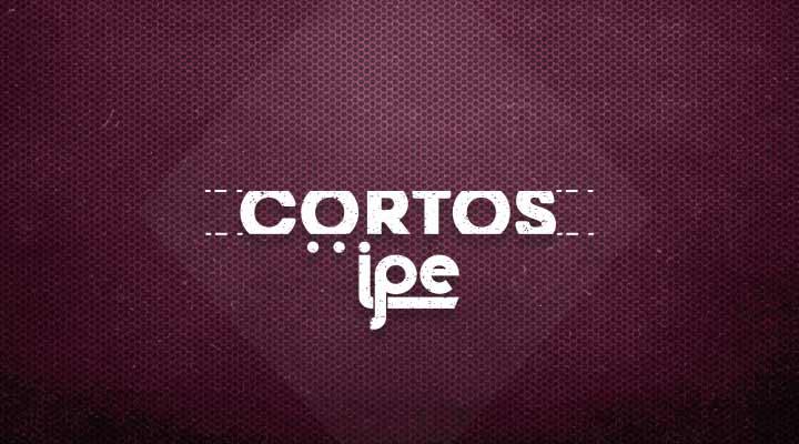 Cortos IPe