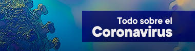 Especial Coronavirus