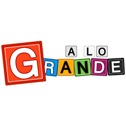 logo_alogrande.png