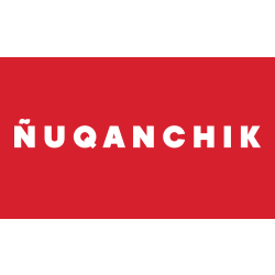 logo_nuqanchik.png