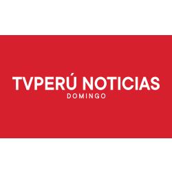logo_tvperunoticias-domingo.png