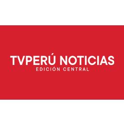 logo_tvperunoticias.png
