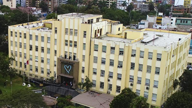 Técnico Convenio Expediente Elaborar Nuevo Para Del CajamarcaFirma 2IEH9D
