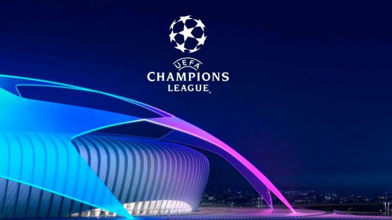 Champions League: estos son los clasificados a los cuartos de final ...