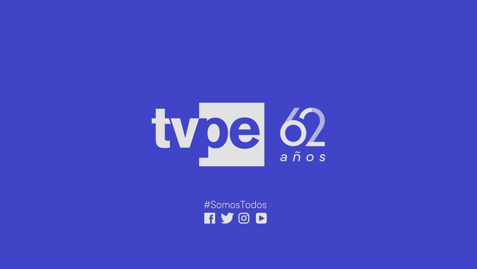 tvpe62.jpg